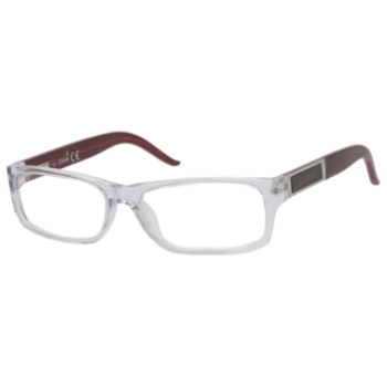 Just Cavalli JC0236 Eyeglasses