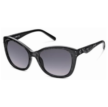 Just Cavalli JC408S Sunglasses
