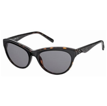 Just Cavalli JC409S Sunglasses