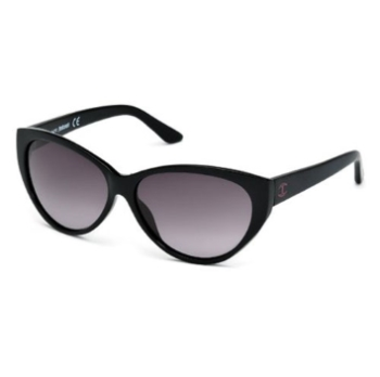 Just Cavalli JC490S Sunglasses