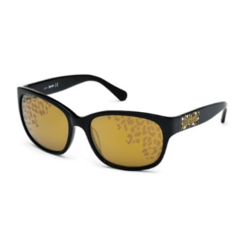 Just Cavalli JC496S Sunglasses