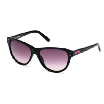 Just Cavalli JC497S Sunglasses