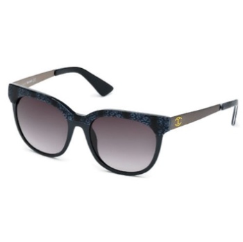 Just Cavalli JC501S Sunglasses