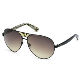 Just Cavalli JC510S Sunglasses