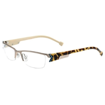 K-Actor KV2003 Eyeglasses