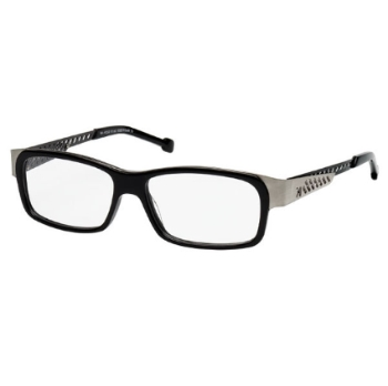 K-Actor KV2025 Eyeglasses