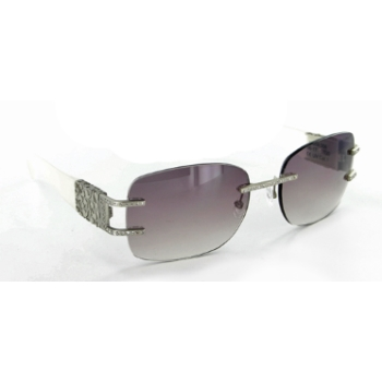 Korloff Paris K059 Sunglasses