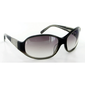 Korloff Paris K061 Sunglasses