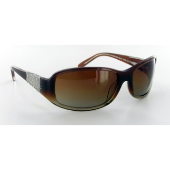 Korloff Paris K062 Sunglasses