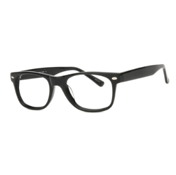 Konishi Acetate KA5701 Eyeglasses