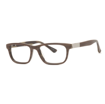 Konishi Acetate KA5702 Eyeglasses
