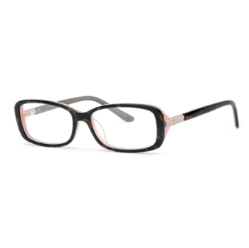 Konishi Acetate KA5731 Eyeglasses