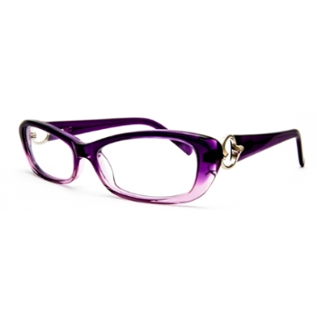 Konishi Acetate KA5733 Eyeglasses