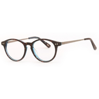 Konishi Acetate KA5743 Eyeglasses