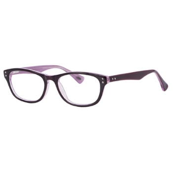 Konishi Acetate KA5753 Eyeglasses