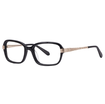 Konishi Acetate KA5755 Eyeglasses