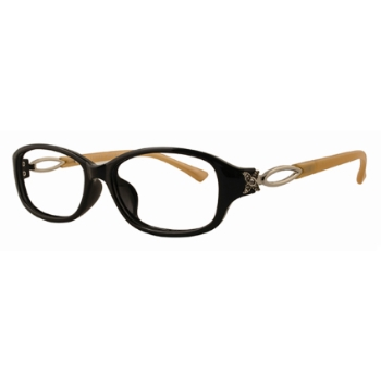 Konishi Acetate KA5815 Eyeglasses