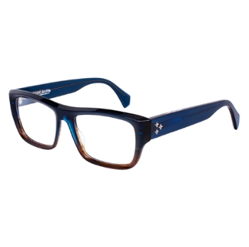 King Baby KB5997 Get It On Eyeglasses
