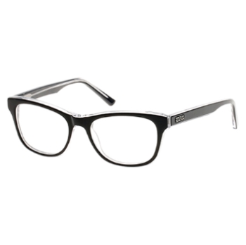 Kenneth Cole Reaction KC0774 Eyeglasses
