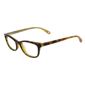 Kids Central KC1667 Eyeglasses