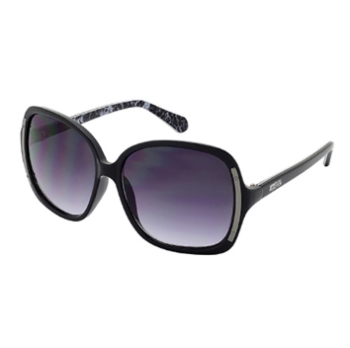 Kenneth Cole Reaction KC2723 Sunglasses