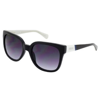 Kenneth Cole Reaction KC2729 Sunglasses