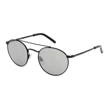 Kenneth Cole New York KC7096 Sunglasses