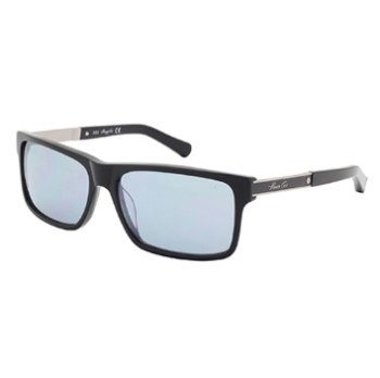 Kenneth Cole New York KC7149 Sunglasses