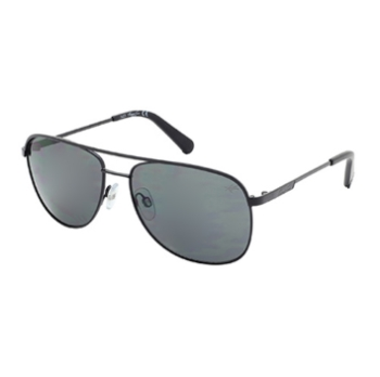 Kenneth Cole New York KC7153 Sunglasses