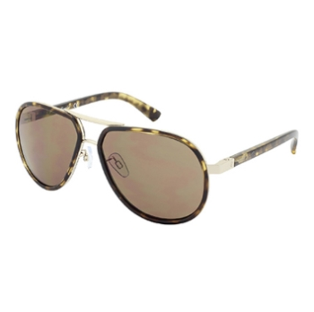 Kenneth Cole New York KC7155 Sunglasses