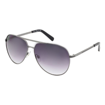 Kenneth Cole New York KC7163 Sunglasses