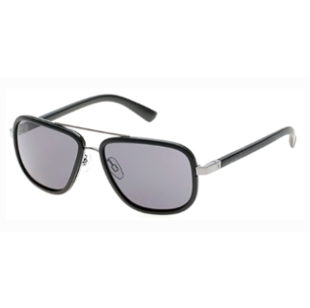Kenneth Cole New York KC7179 Sunglasses