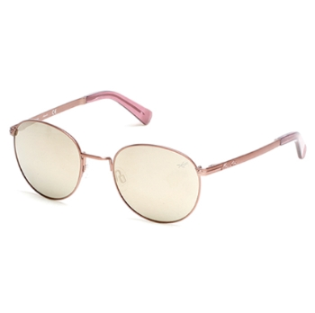 Kenneth Cole New York KC7199 Sunglasses