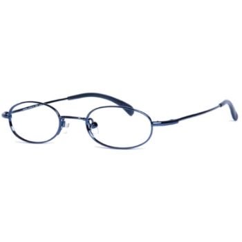 Konishi Kids KF2315K Eyeglasses