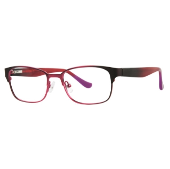 Kensie Girl Amazing Eyeglasses