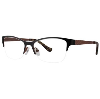 Kensie Girl Bliss Eyeglasses