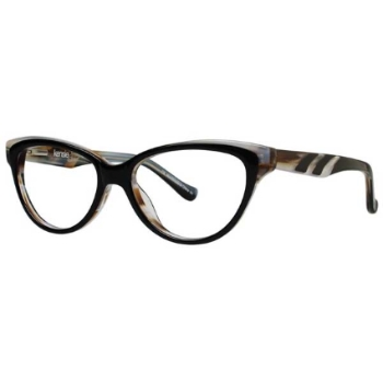 Kensie Girl Glee Eyeglasses