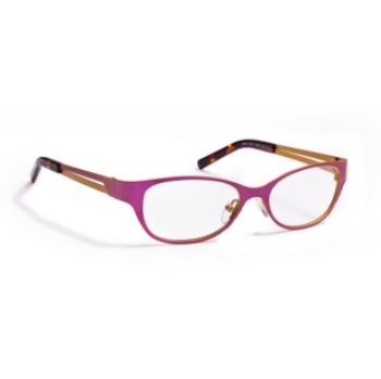 J.F. Rey Kids & Teens KJI IDEAL Eyeglasses