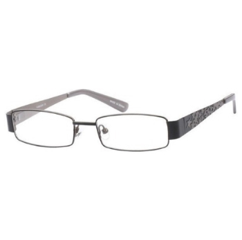 Kool Kids 2532 Eyeglasses