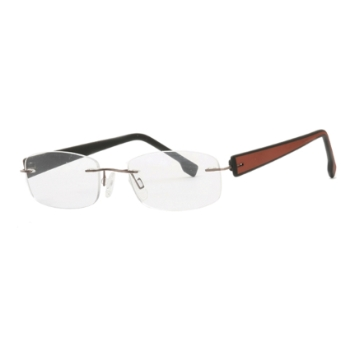 Konishi Lite KS1280 Eyeglasses