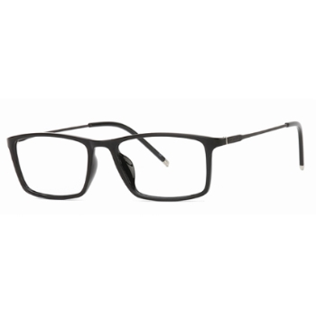 Konishi Lite KS1650 Eyeglasses
