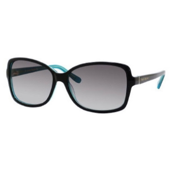 Kate Spade AILEY/S US Sunglasses