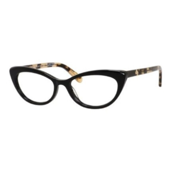 Kate Spade ANALENA US Eyeglasses