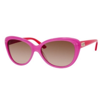 Kate Spade ANGELIQUE/S US Sunglasses