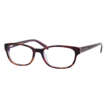 Kate Spade BLAKELY US Eyeglasses