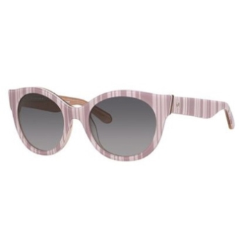 Kate Spade MELLY/S Sunglasses