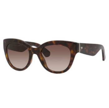 Kate Spade SHARLOTTE/S Sunglasses