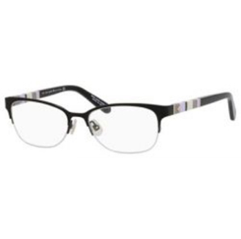 Kate Spade VALARY US Eyeglasses