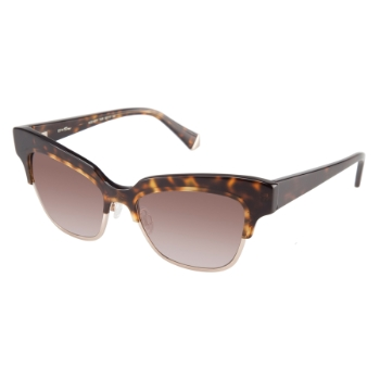 Kate Young K511 Debbie Sunglasses