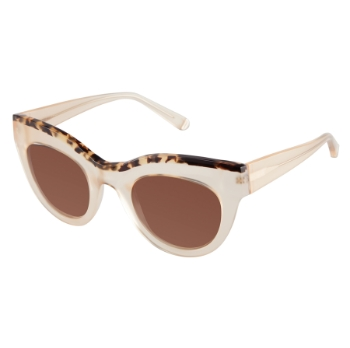 Kate Young K520 Nikki Sunglasses